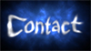 Go to the Contact Us page